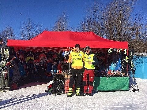 Sport-Nordic