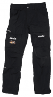 Штаны SWIX work pants