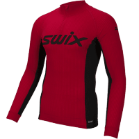 Термобелье SWIX RaceX Bodywear Red Man