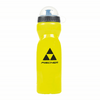 FISCHER Drink Bottle