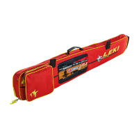 LEKI Biathlon Rifle Bag