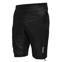 SWIX Menali Insulated 2.0 Man