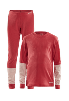 CRAFT Baselayer Set JR