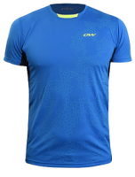 OW Blade t-shirt Blue