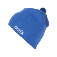 Шапка SWIX Tradition Blue