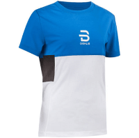 "Футболка ""BD"" T-Shirt Endorfin Junior"