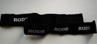 Держатель RODE Wall Ski Holder