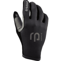 BD Glove Summer Black