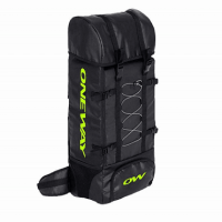 "Рюкзак ""OW"" Team Back Pack Large 50л"